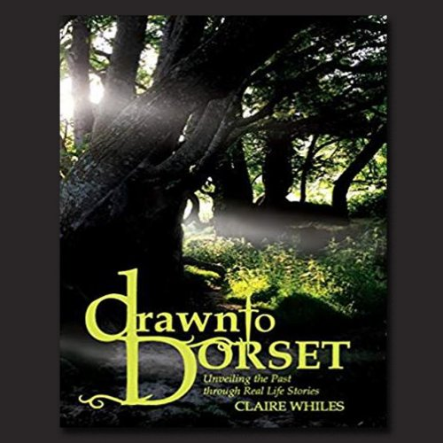 Drawn to Dorset Book Review