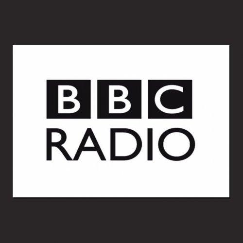 The Dorset Paranormal Research Team on BBC Radio Solent