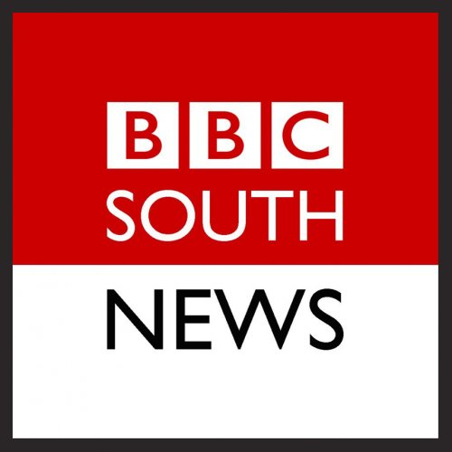 The Dorset Paranormal Research Team on BBC News